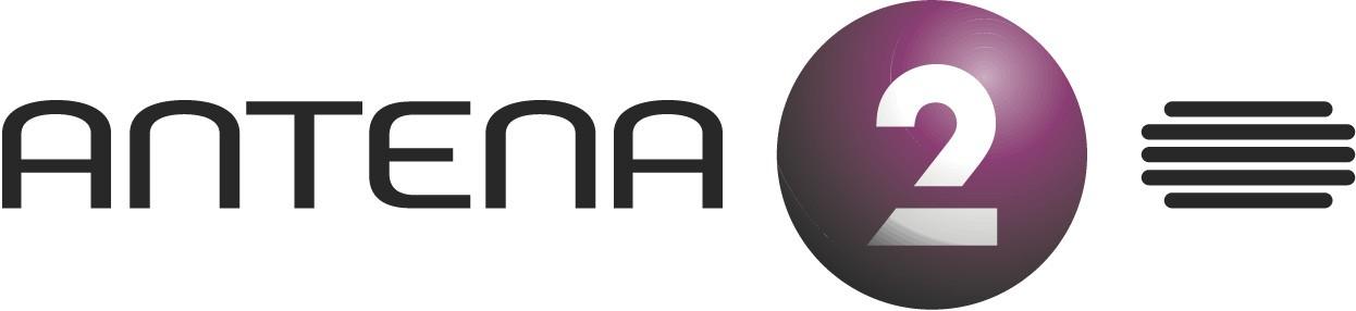 Antena-2-logo1