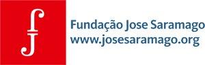 Fundacao_Saramago