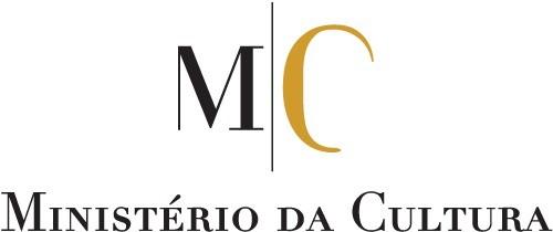 MINISTERIO CULTURA