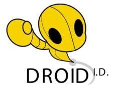 droid id