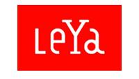leya2