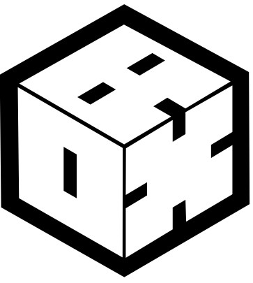 Musicbox - Logótipo