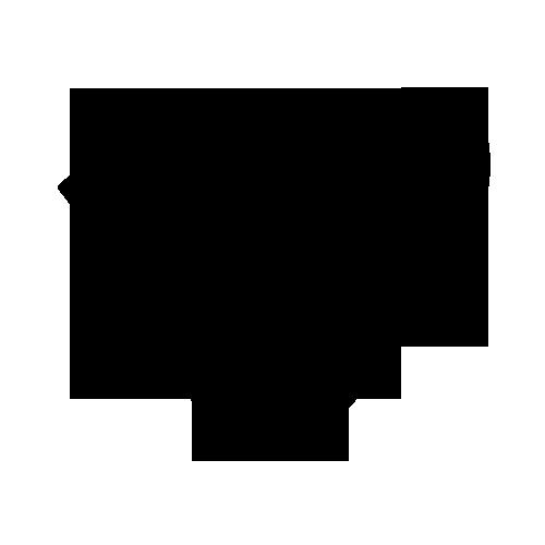 Vimeo-Symbol