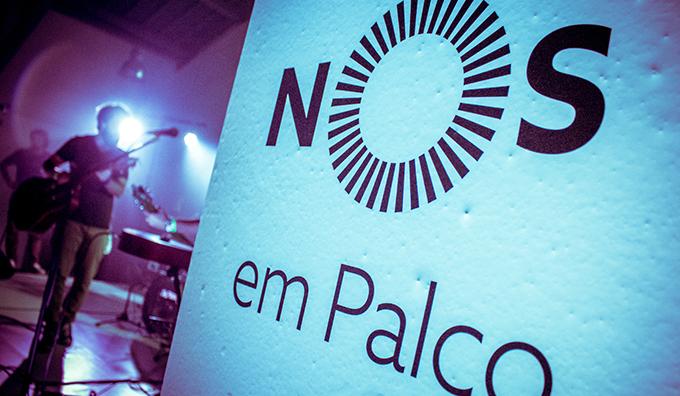 NOS EM PALCO_Red Trio1