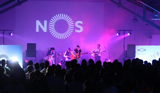 NOS EM PALCO_Tania5