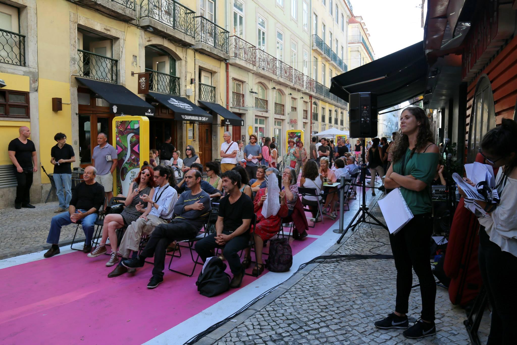 rua rosa_LUIS GONZAGA